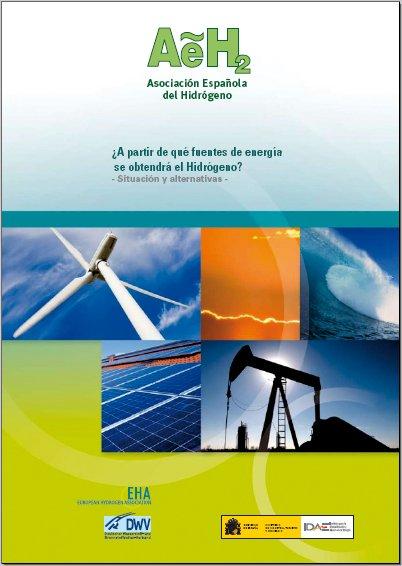 guia_idae_fuentes_energia